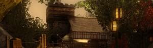 Development and Darkfall 2.0 update.