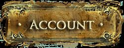 DFUW - Account