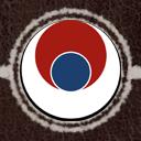 Racial Banner