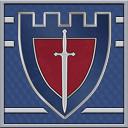 Knights of Malregard Faction