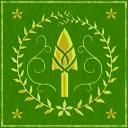 Arrowhead Faction