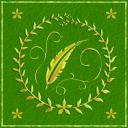 Emerald Throne Faction