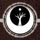 Tribeland Elders Faction