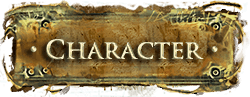 DFUW - Character