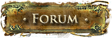 Darkfall Forums
