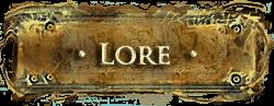 DFUW - Lore