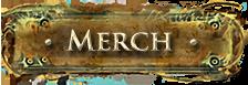 Darkfall Unholy Wars merchandising e-store