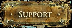 DFUW - Support